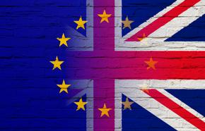 Evenement Brexit 20/04/2017